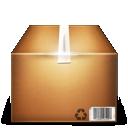 pacchetto-software