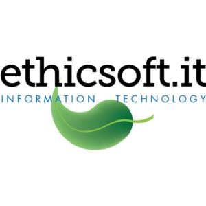 Logo EthicSoft